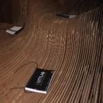 XVIII Bienal de Arquitectura y Territorio