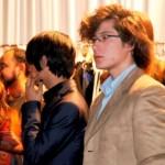 Alumnos Diseño Vestuario y Textil – Lanzamiento RevisteLaCalle 5