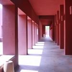 Campus Creativo UNAB