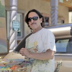 Goodbye Santa Fe – último reporte del ArtFest 2013