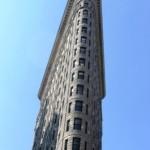 ¡New York, New York!