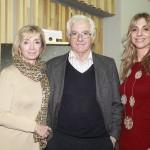 """Federico Sánchez, Director General del Campus Creativo, dio inicio al seminario """"Una mirada al Alma"""" en la U. Andrés Bello"""