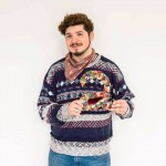 """Workshop """"Cara e Letra"""": diseño de tipos con Personalidad"""