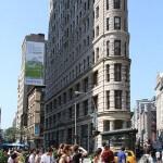 Workshop School of Visual Arts Nueva York facultades y universidades