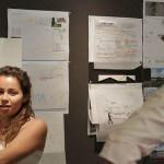 Workshop School of Visual Arts cursos en Nueva York