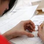 Exitosa convocatoria a workshop Timbres y Patrones en Campus Creativo