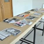 Examen Taller 1 Comunicación Visual de Diseño Gráfico