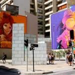 """Federico Sánchez: """"La ciudad es una plataforma, no sólo de encuentro y generación cultural, sino de expresión"""""""