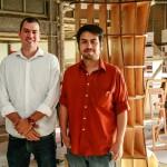 Alumnos del Campus Creativo Ganan Premio Fabrícame de Desafío Lemaco