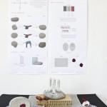 Examen Taller 1 Diseño de Productos