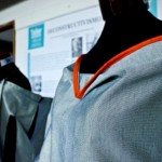 Examen Taller 1 Diseño de Vestuario y Textil