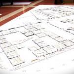 Transversal de Arquitectura