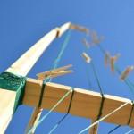 Taller primer año Viña del Mar | Campus Creativo UNAB | Universidad Andrés Bello