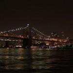 Campus Creativo en New York City: SVA 2014