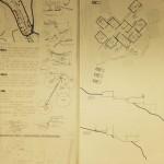 2da Entrega Transversal Arquitectura Viña del Mar