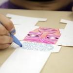 Workshop Diseño de Juguetes