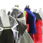 Exámenes Diseño de Vestuario y Textil