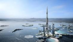 ciudad-futurista-Next-Tokyo