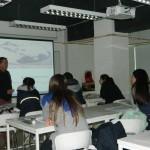 Conservatorio de Arquitectura y Diseño