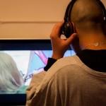"Lanzamiento micro documentales ""A próposito de…"""