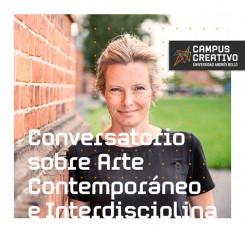artecontemp_web