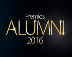 alumni-2016