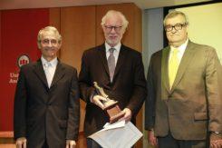 premio-merito-2016