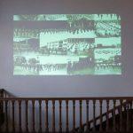 Lumna despide a la primera generación de Artes Visuales del Campus Creativo