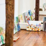 """Concurso de pintura In Situ: """"Pintando Bellavista"""""""