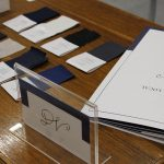 Examen de Título Diseño de Vestuario y Textil