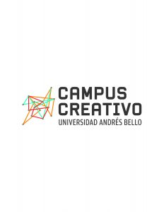 Logo Campus Creativo