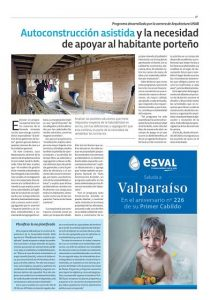 16_04_17_pag_07_EE_Anivers_Valparaiso_MER_16-04--1440-2917e8