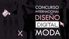 Concurso_Diseno_de_Moda_Digital-big