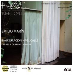 NAC_Emilio_Marín