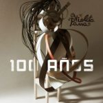 Conoce a los ganadores del concurso de afiches Violeta Parra 100 años