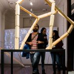 Inauguración LA CASA – 2da etapa en Campus Creativo