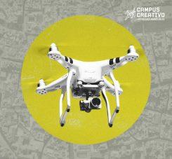 Evento Drone Day