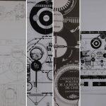 Docente de Arquitectura participa en la XX Bienal de Arquitectura y Urbanismo en el Parque Cultural de Valparaíso