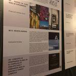 Docentes del Campus Creativo premiados en Bienal de Arquitectura boliviana