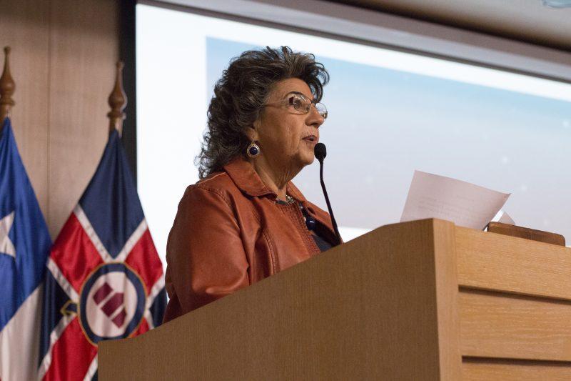Virginia Reginato