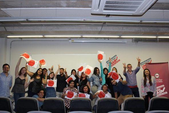 Domus Academy otorga Certificados Internacionales
