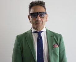 Manuel Figueroa