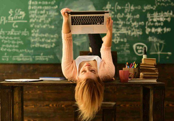4-ventajas-de-preparar-la-PSU-con-un-Preuniversitario-Online