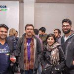 Hackathon 2018