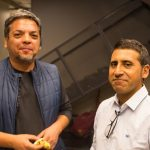 Académicas UNAB lideran la Asociación de Consumidores Sustentables Circular