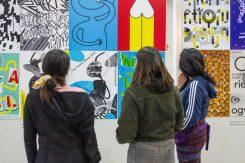 mujeres-ecuador-poster-bienal