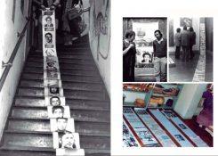 Exposición Archivo de Luz Donoso