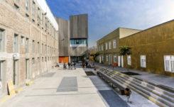 Bienbenida Campus Creativo 2020