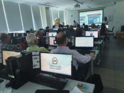 aulas-virtuales-unab