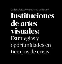 instituciones-artes-visuales